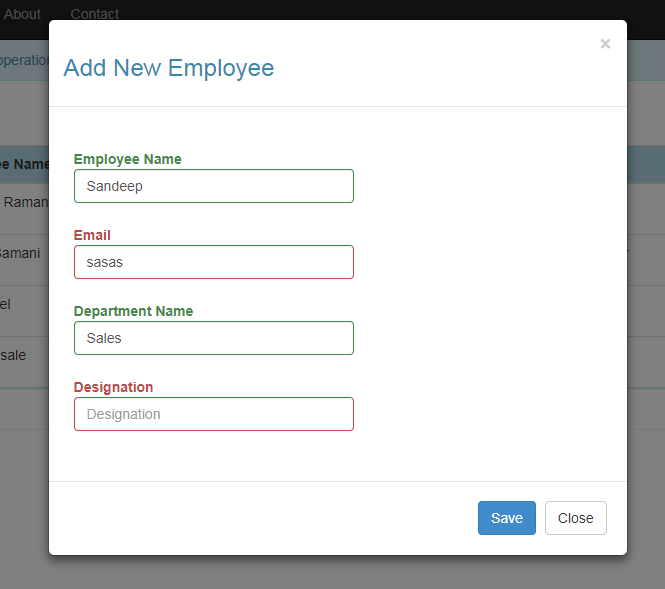 add-form-validation
