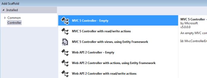 step-13-add-controller