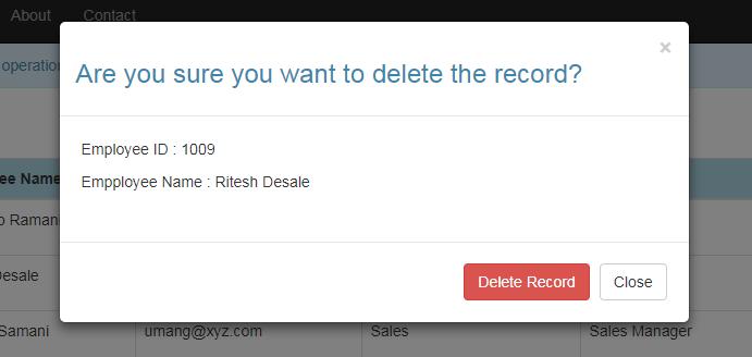 step-20-delete-model