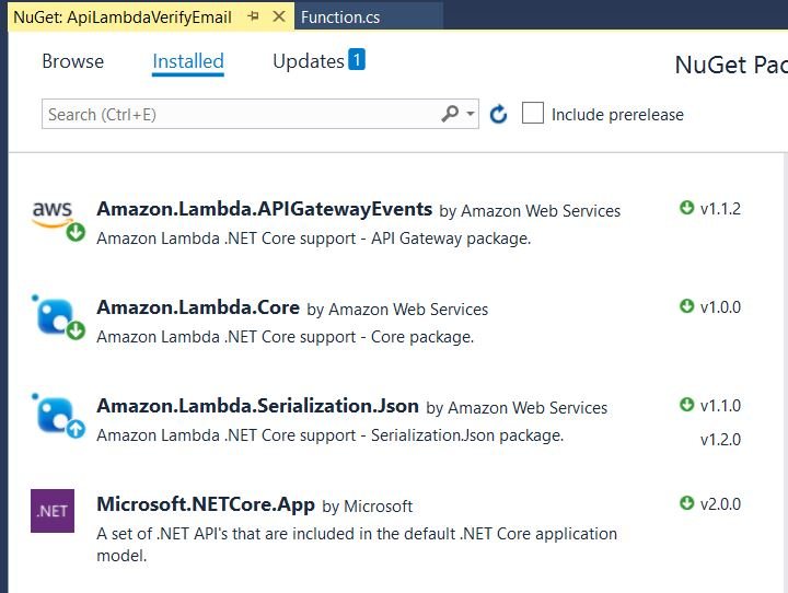 02-NuGet-Packages-Used.JPG
