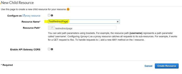 1-New-Resource-Creation.JPG