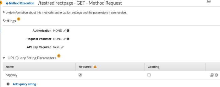 5-Add-QueryString-Method-Request.JPG