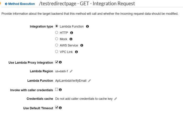 6-Get-IntegrationRequesst.JPG