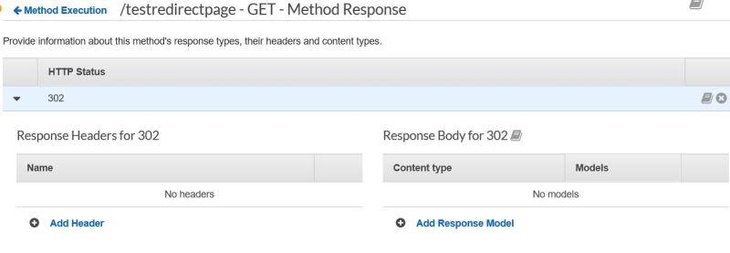 7-Get-Method-Response.JPG